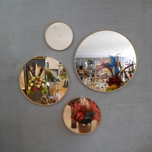 Dolunay Ayna